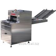 Хлеборезательная машина Кайман 2 фото