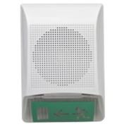 Прибор управления с акустической системой и световым табло Рокот-3, вариант 4 фото