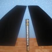 Съемная тонировка - STPROLUX фото