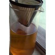 Масло фритюрное отработанное фото