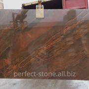 Склад Гранит Caravaggio 3cm фото