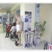 Услуги по ремонту и техническому обслуживанию оборудования ортопедического Ремонт и обслуживание ортопедического оборудования в Украине, Киев фото
