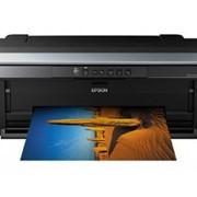 Принтер Epson Stylus Photo R2000 фото