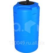 Пластиковая ёмкость для воды 300 литров Арт.Т 300 фото