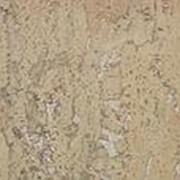 Настенная клеевая пробка VISCORK, ARTWALL, Grass (600 х 300 х 3 мм) упак. 1,98м2 фото