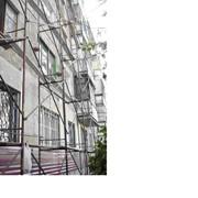 Энергоаудит жилых домов фото