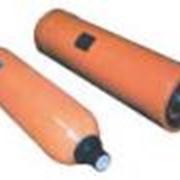 Пневмо-гидроаккумулятор АРХ, АРФ, АПГ-Б фото