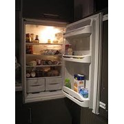 Ремонт абсорбционный холодильников фото