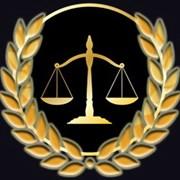 Адвокат по ДТП фото