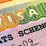 Открытие шенген виз для граждан республики Беларусь фото