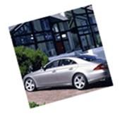 Мойка ручная кузова автомобиля, с покрытием воском и сушкой, мойков ковриков и дверных проемов фото