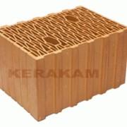 Блок Kerakam 38 SuperThermo(КПТП III) фото
