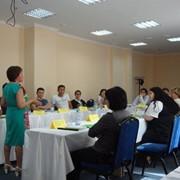 Конкурентное (антимонопольное) право Республики Казахстан: законодательство, коллизии и практика фото