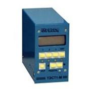 Сигнализатор температур электронный
