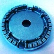 Пламярассекатель плиты HANSA фото