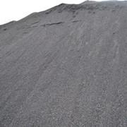 Вугілля для цегельних заводів! фото