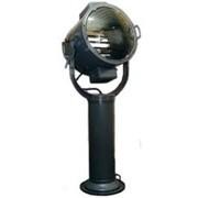 Прожектор судовой МСП-л45/2 фото