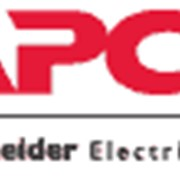 APC by Schneider Electric фото