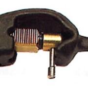 """Инструмент для снятия кабельной оболочки """"Kabifix LWL"""" Haupa фото"""