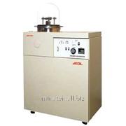 Универсальная вакуумная напылительная установка JEE-420 фото