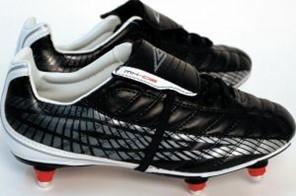 9a20efd8 Обувь спортивная известных брендов Umbro, Speedo, Select, Catmandoo и Nike  Accessories. в Москве