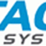 Octagon Systems фото