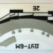 Резистивный элемент датчика уровня топлива для ВАЗ-21073 фото