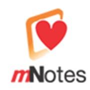Продукт mNotes5