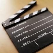 Производство образовательных и обучающих фильмов фото