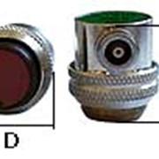 Преобразователи контактные прямые совмещенные фото
