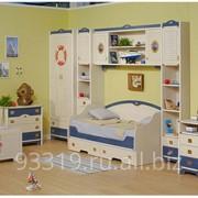 """Детская мебель""""Колумбус"""" фото"""