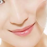 Косметолог-массажист фото