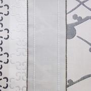 Ткани для штор Apelt Setare 89 фото