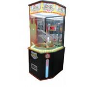 Игровой Автомат Super Cyclone фото