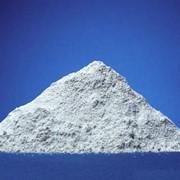Цемент ЦЕМ I 42,5 H навал фото