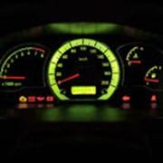 Автомобили легковые малого класса, Авто DAEWOO MATIZ, Автомобиль, Авто. фото