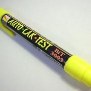 Толщиномер лакокрасочного покрытия BIT 3003(F/Zn) фото