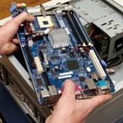 Модернизация компьютера фото