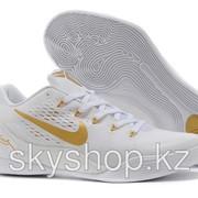 Кроссовки Nike Kobe 9 IX Elite Low 40-46 Код KIX02 фото