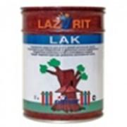 Лак LAZURIT LAK (Лазурит лак) фото