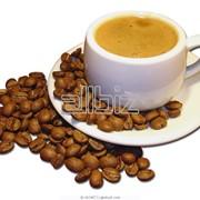 Услуги кафе. Продажа кофе по самым низким ценам в Украине. Лучший выбор кофе. фото