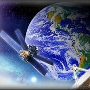 Услуги спутникового интернета по пакету TOOWAY 5000 фото