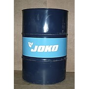Моторное масло JOKO GASOLINE 100% Synthetic SN 5w-40 200л фото