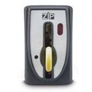 Запчасти для вендинговых автоматов ZIP cheie / Card Reader EXECUTIV фото