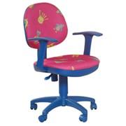 Детское кресло CH-BL356AXSN фото