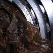 Подшипники качения крупногабаритные для роликовых опор печей обжига фото