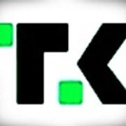 Вилочный погрузчик XCMG XT530C фото