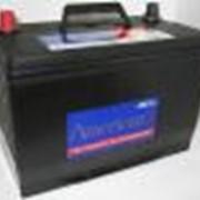 Аккумулятор автомобильный American 65B24L фото