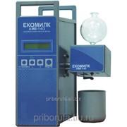 Анализатор соматических клеток в молоке вискозиметрический АМВ 1-03 фото