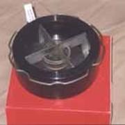 Клапаны обратные межфланцевые VYC 170-02 фото